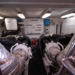Fairline Squadron 68 32 | Jacht makelaar | Shipcar Yachts