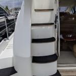 Azimut 42 Fly 12 | Jacht makelaar | Shipcar Yachts