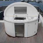 Sunseeker Manhattan 74 6 | Jacht makelaar | Shipcar Yachts