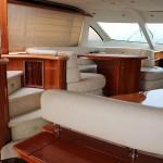 Sunseeker Manhattan 74 11 | Jacht makelaar | Shipcar Yachts