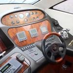 Sunseeker Manhattan 74 13 | Jacht makelaar | Shipcar Yachts