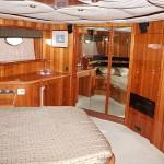 Sunseeker Manhattan 74 16 | Jacht makelaar | Shipcar Yachts