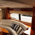 Sunseeker Manhattan 74 17 | Jacht makelaar | Shipcar Yachts