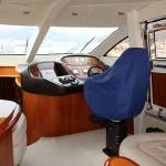 Sunseeker Manhattan 74 19 | Jacht makelaar | Shipcar Yachts