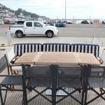 Sunseeker Manhattan 74 20 | Jacht makelaar | Shipcar Yachts
