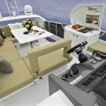 Horizon  E56 3 | Jacht makelaar | Shipcar Yachts
