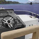 Horizon  E56 5 | Jacht makelaar | Shipcar Yachts