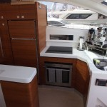Horizon  E56 6 | Jacht makelaar | Shipcar Yachts