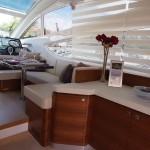 Horizon  E56 11 | Jacht makelaar | Shipcar Yachts