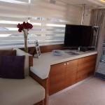 Horizon  E56 13 | Jacht makelaar | Shipcar Yachts