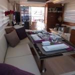 Horizon  E56 15 | Jacht makelaar | Shipcar Yachts