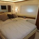 Horizon  E56 17 | Jacht makelaar | Shipcar Yachts