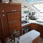 Horizon  E56 19 | Jacht makelaar | Shipcar Yachts