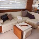 Horizon  E56 20 | Jacht makelaar | Shipcar Yachts