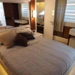 Horizon  E56 22 | Jacht makelaar | Shipcar Yachts