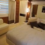 Horizon  E56 23 | Jacht makelaar | Shipcar Yachts