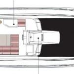Horizon  E56 29 | Jacht makelaar | Shipcar Yachts