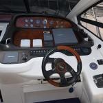 Sunseeker Camargue 50 HT 20 | Jacht makelaar | Shipcar Yachts
