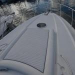 Sunseeker Camargue 50 HT 24 | Jacht makelaar | Shipcar Yachts