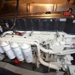 Sunseeker Camargue 50 HT 26 | Jacht makelaar | Shipcar Yachts