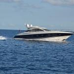 Sunseeker Camargue 50 HT 28 | Jacht makelaar | Shipcar Yachts