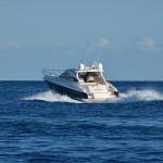 Sunseeker Camargue 50 HT 30 | Jacht makelaar | Shipcar Yachts