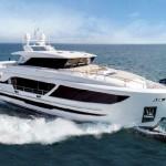 Horizon  FD 87 1 | Jacht makelaar | Shipcar Yachts