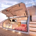 Horizon  FD 87 4 | Jacht makelaar | Shipcar Yachts
