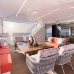 Horizon  FD 87 5 | Jacht makelaar | Shipcar Yachts