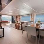 Horizon  FD 87 8 | Jacht makelaar | Shipcar Yachts
