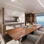 Horizon  FD 87 11 | Jacht makelaar | Shipcar Yachts