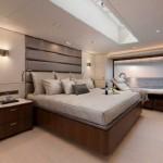 Horizon  FD 87 13 | Jacht makelaar | Shipcar Yachts