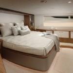 Horizon  FD 87 14 | Jacht makelaar | Shipcar Yachts