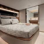 Horizon  FD 87 15 | Jacht makelaar | Shipcar Yachts