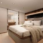 Horizon  FD 87 16 | Jacht makelaar | Shipcar Yachts