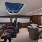 Horizon  FD 87 18 | Jacht makelaar | Shipcar Yachts