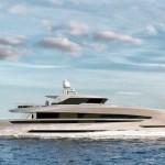 Horizon  FD1`25 0 | Jacht makelaar | Shipcar Yachts