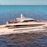 Horizon  FD1`25 2 | Jacht makelaar | Shipcar Yachts
