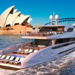 Horizon  FD1`25 3 | Jacht makelaar | Shipcar Yachts