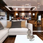 Horizon  FD1`25 4 | Jacht makelaar | Shipcar Yachts