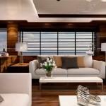 Horizon  FD1`25 5 | Jacht makelaar | Shipcar Yachts