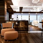 Horizon  FD1`25 6 | Jacht makelaar | Shipcar Yachts