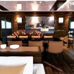 Horizon  FD1`25 7 | Jacht makelaar | Shipcar Yachts