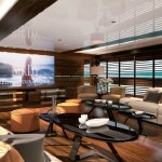 Horizon  FD1`25 8 | Jacht makelaar | Shipcar Yachts