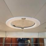 Azimut 46 Fly 8   Jacht makelaar   Shipcar Yachts