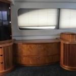 Azimut 46 Fly 14   Jacht makelaar   Shipcar Yachts