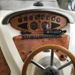 Azimut 46 Fly 15   Jacht makelaar   Shipcar Yachts