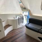 Azimut 46 Fly 22   Jacht makelaar   Shipcar Yachts