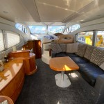 Azimut 46 Fly 23   Jacht makelaar   Shipcar Yachts