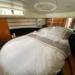 Azimut 46 Fly 28   Jacht makelaar   Shipcar Yachts